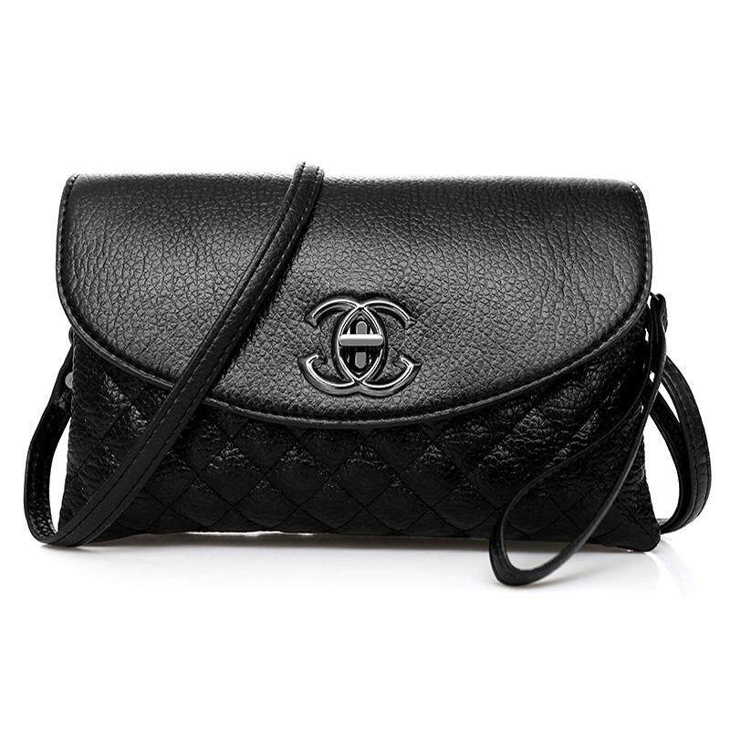 9ff6915af9 Latest Women s Bags Only on Lazada Malaysia!