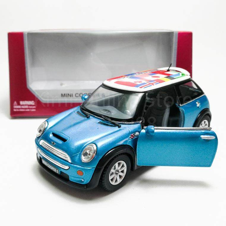 Kinsmart Toys Games Price In Malaysia Best Kinsmart Toys Games