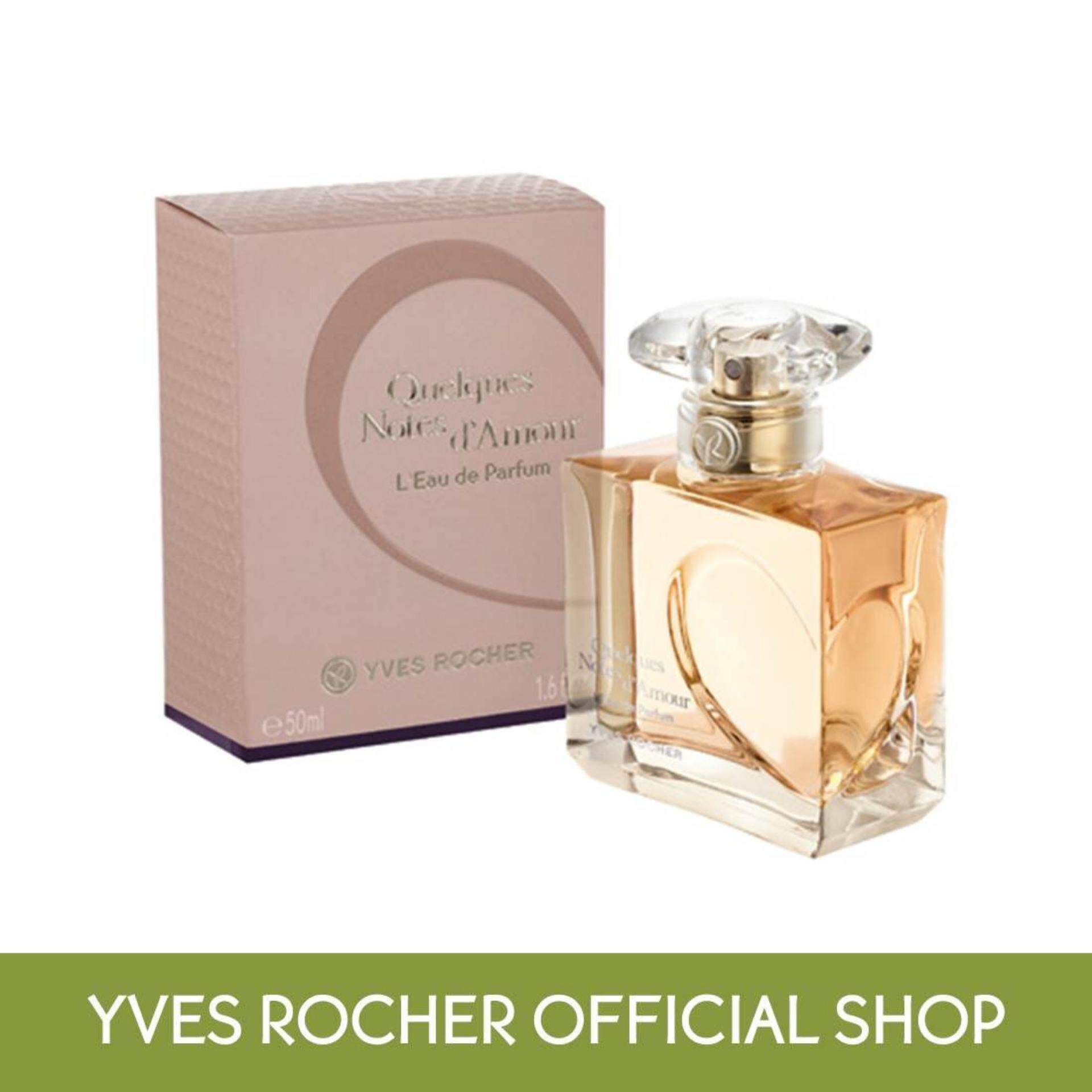 Yves Rocher Health Beauty Price In Malaysia Best Yves Rocher