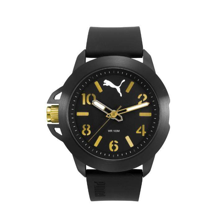 341760f746 Puma Watches price in Malaysia - Best Puma Watches
