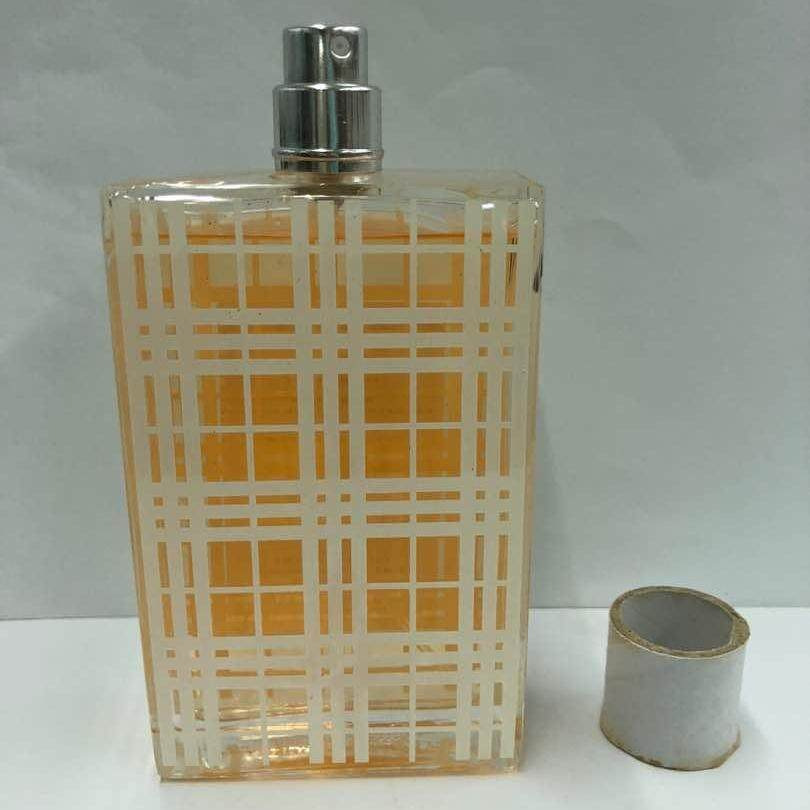 a6f3d8ff700c Burberry Perfume With Best Online Price In Malaysia