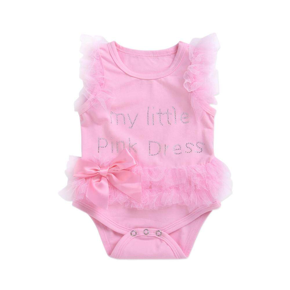 bde0b9e5ce53 Baby Girls  Clothing - Buy Baby Girls  Clothing at Best Price in ...