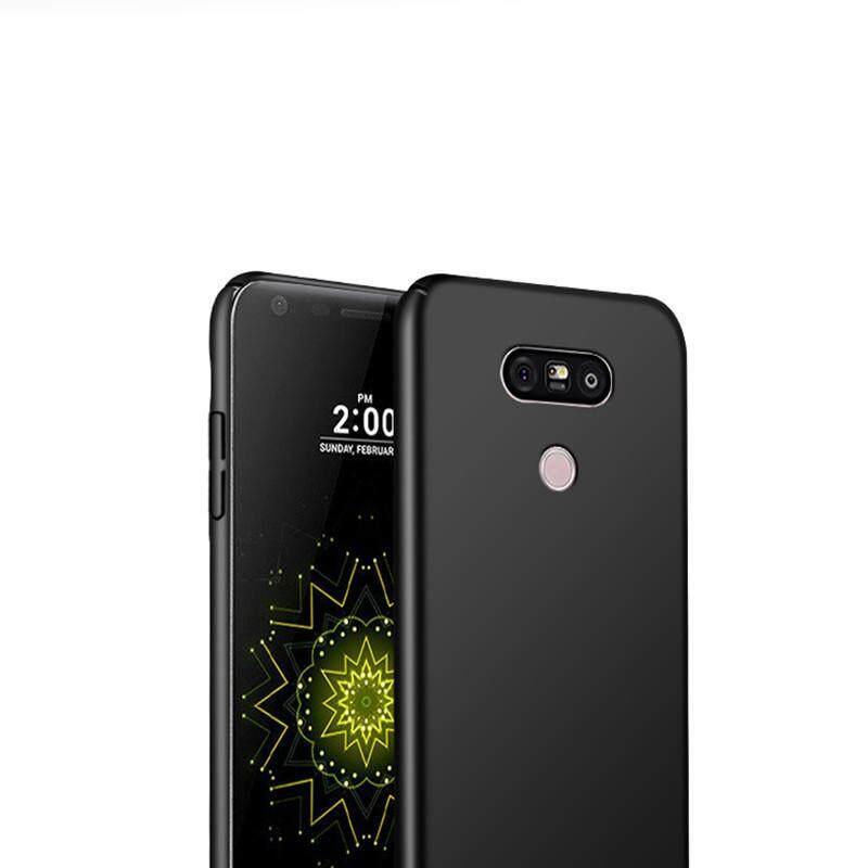 LG V20 case Ultra-thin hard matte back cover full protection housing for LG  V20 casing - intl
