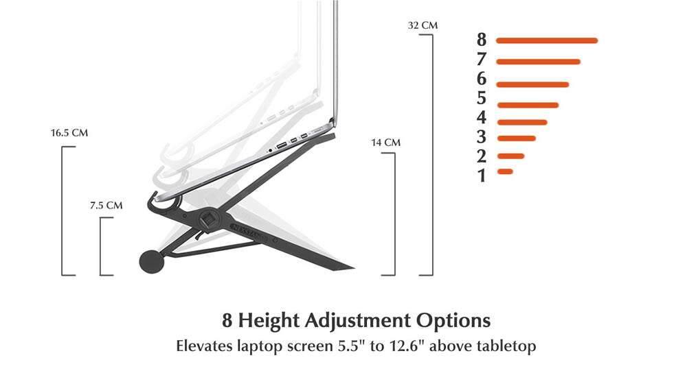 k2 8 height adjustment options.jpg