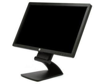 Membeli-belah untuk Harga terbaik HP ProDesk 600 G1 (SFF) Desktop PC