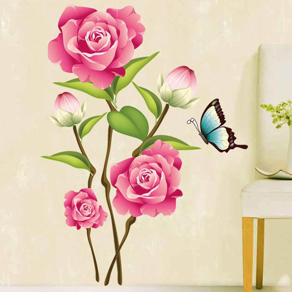 Harga Baru Gambar Lukisan Dinding Kamar Tidur Desain Rumah 36
