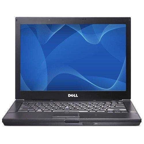 (REFURBISHED) DELL LATITUDE E6410 Intel Core i7 - 4 GB RAM - 320 GB HDD Malaysia