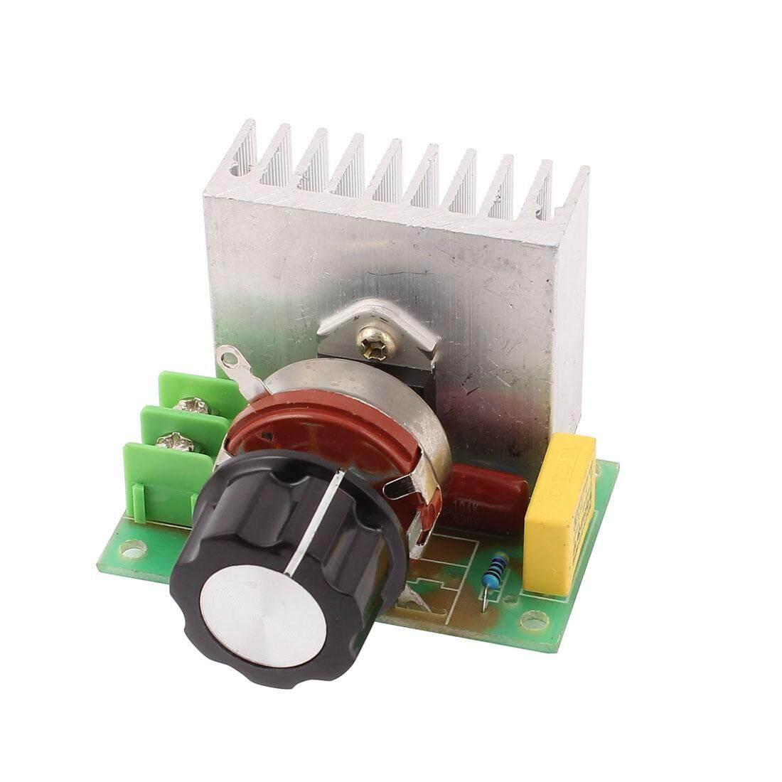 3800w Scr 3160174 Electronic Voltage Regulator Dimming Dimmers Speed Control Nankai Pengatur Kecepatan Mesin Axa Ac220v Controlling Thermostat Regulatormyr86