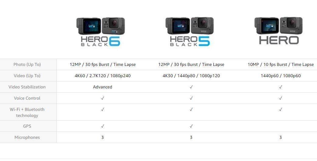 Hero_2.JPG