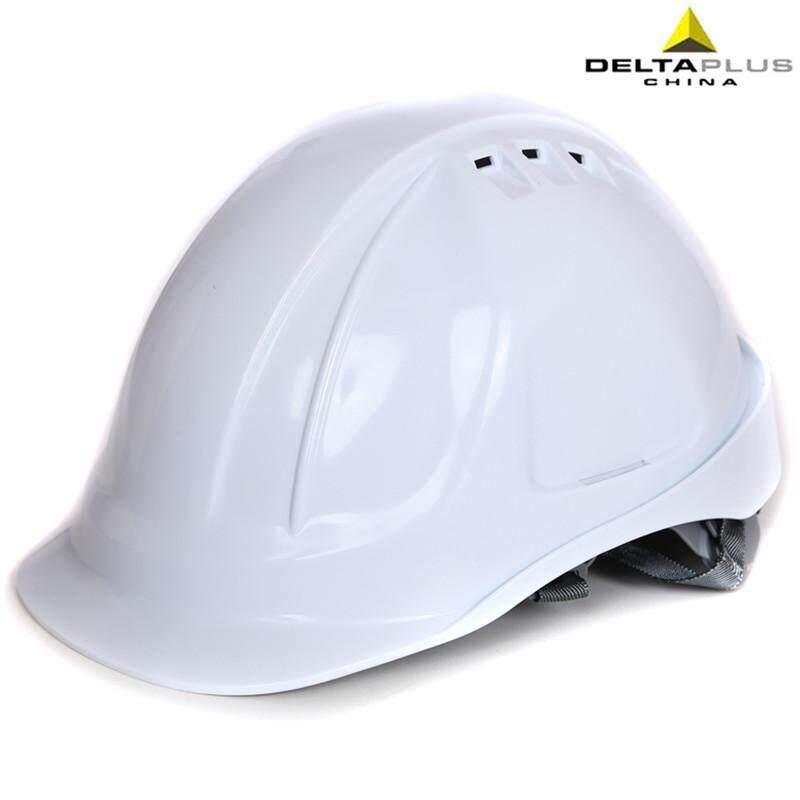 Deltaplus ABS type helmet, safety helmet