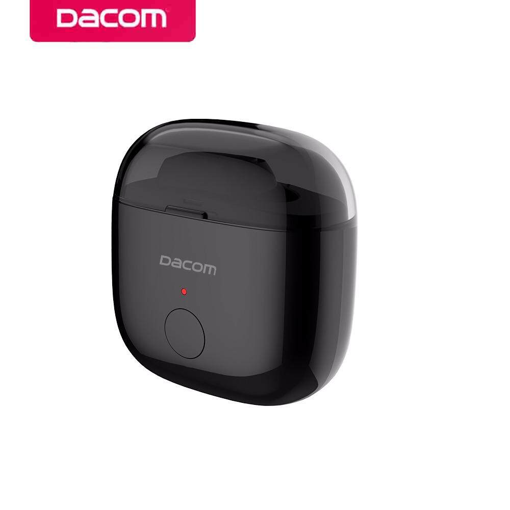 e72db026251 Dacom Wireless Earbud Mini Earphones Headphones V4.1 Bluetooth Headphones  Earphones For iphone Samsung Xiaomi