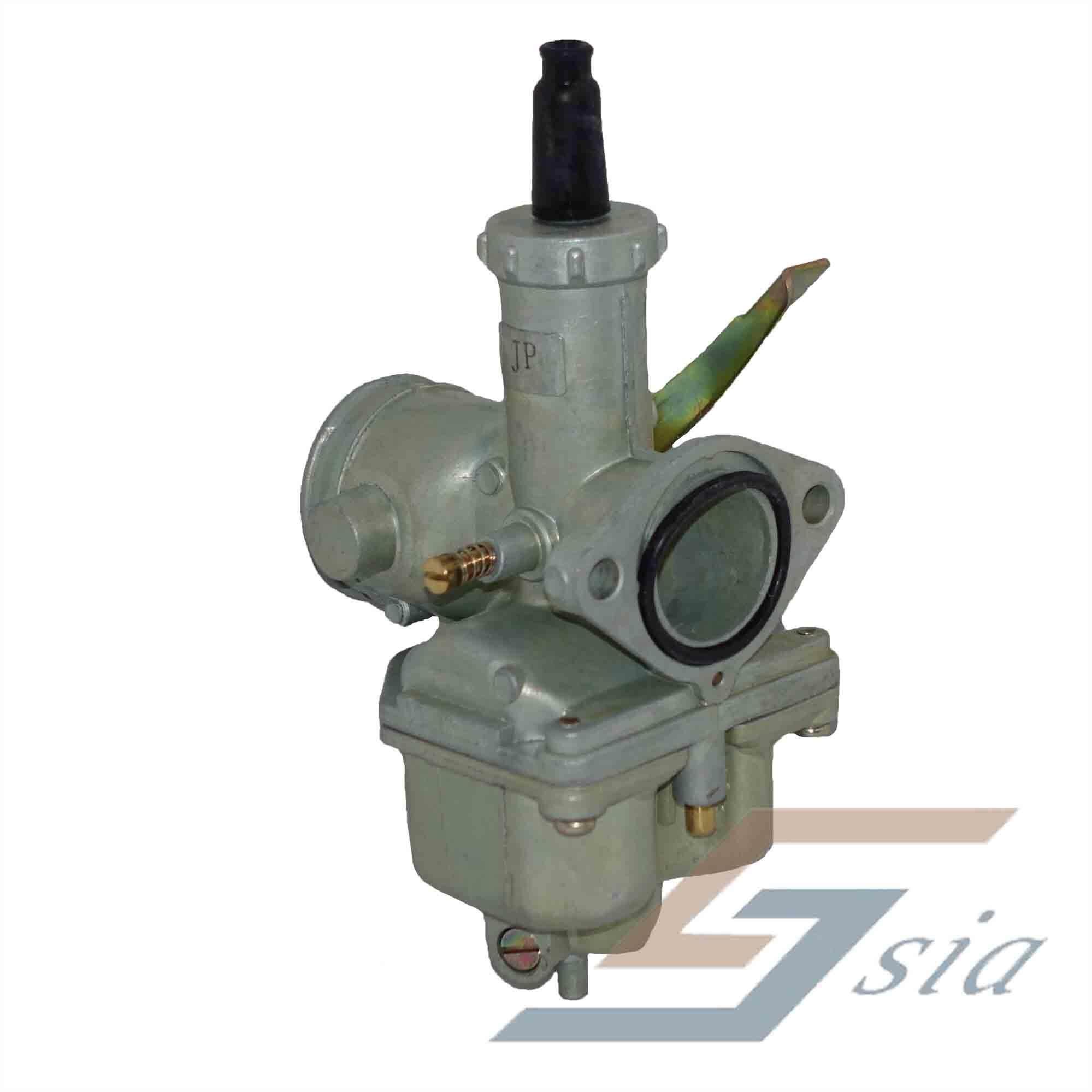 Motor Carburetors Parts Buy At Best Wiring Harness Iding Machine For Sale Honda Cg125 Carburetor Assy