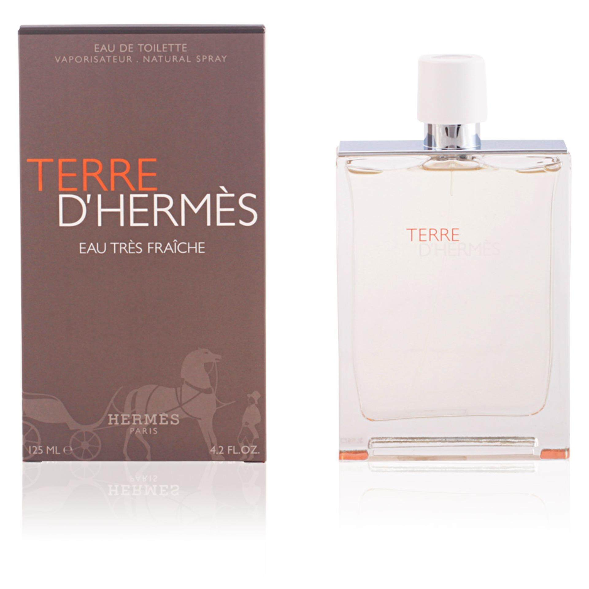 Hermes Perfume Fragrance With Best Price In Malaysia