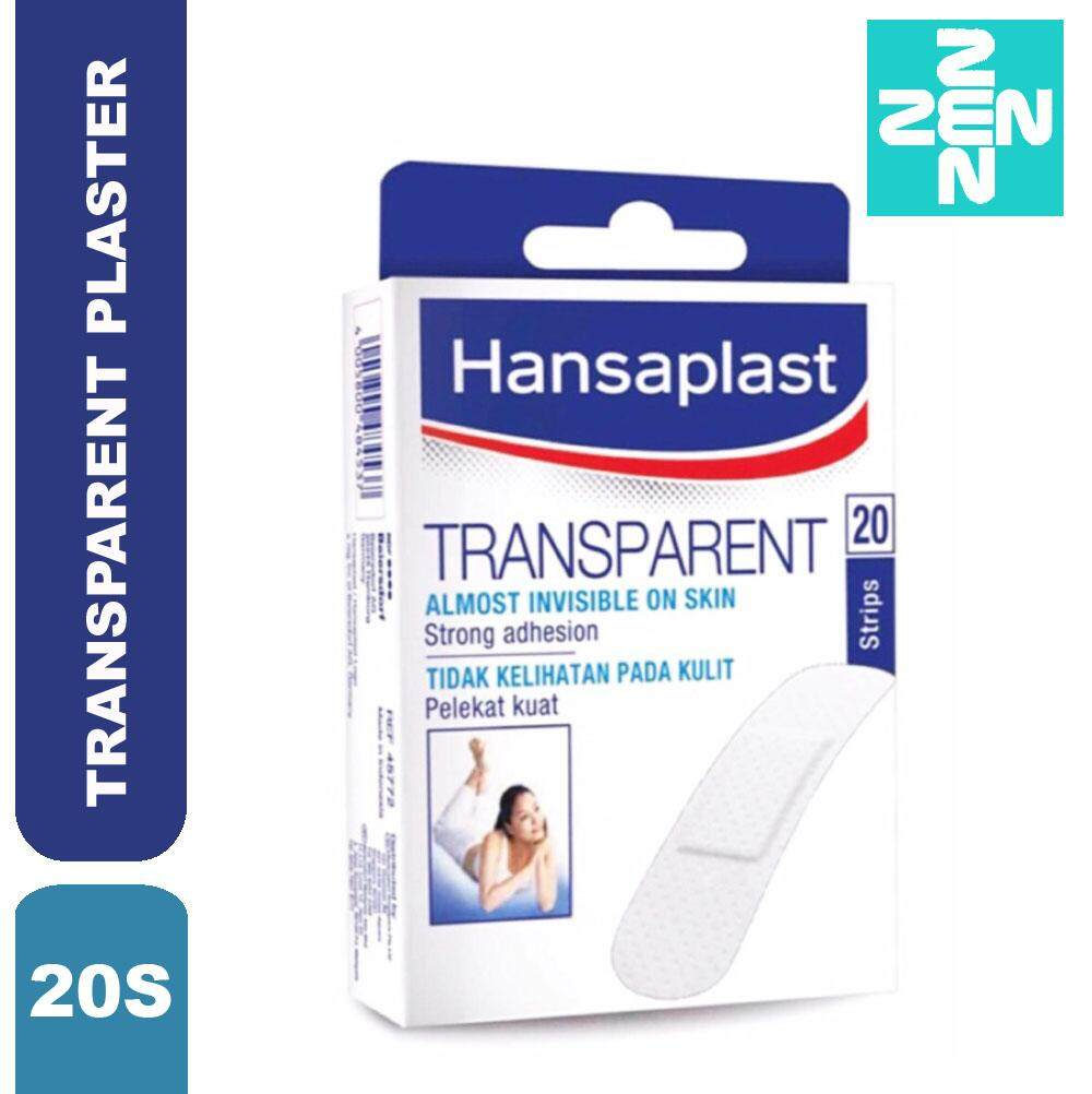 Sell Hansaplast Kids Mickey Cheapest Best Quality My Store Hansaplat Tin Myr 3