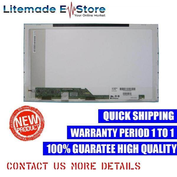 Replacement Acer Aspire 4752 LCD LED Laptop Screen Panel Malaysia