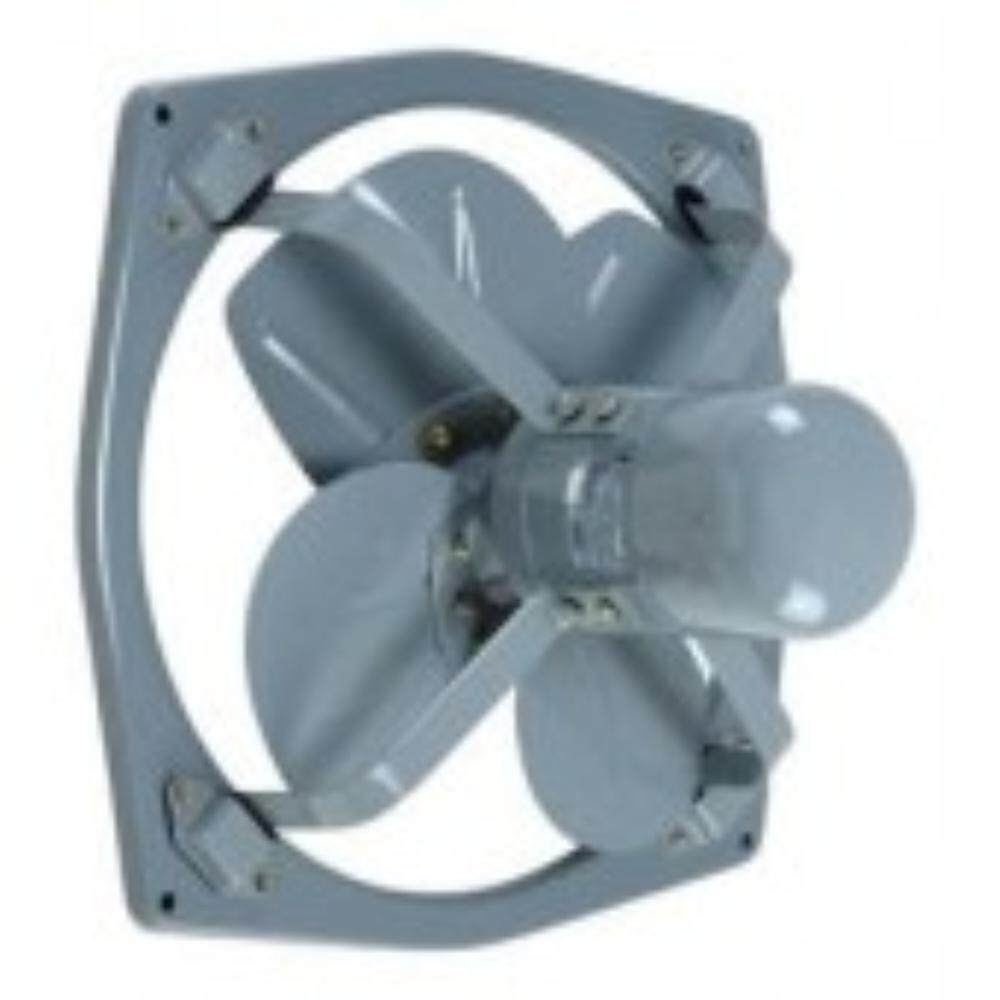 Round Exhaust Fans For Mobile Homes Best Fan Imageforms Co