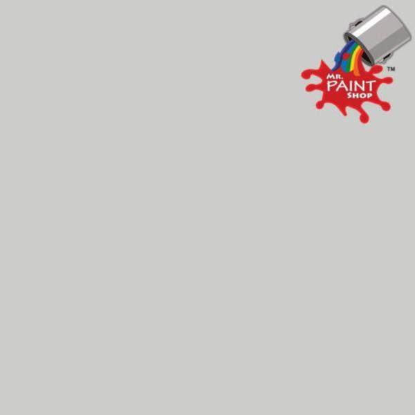 1L Dulux Pentalite - 00NN 62/000 UNIVERSAL GREY