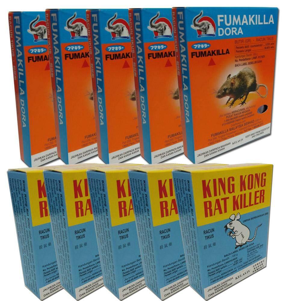 Dora Racun Tikus Mati Tempat Terang Spec Dan Daftar Harga Terbaru Petrokum Kering Tidak Meninggalkan Bau King Kong 100g X 10kotakmyr49 Myr 49
