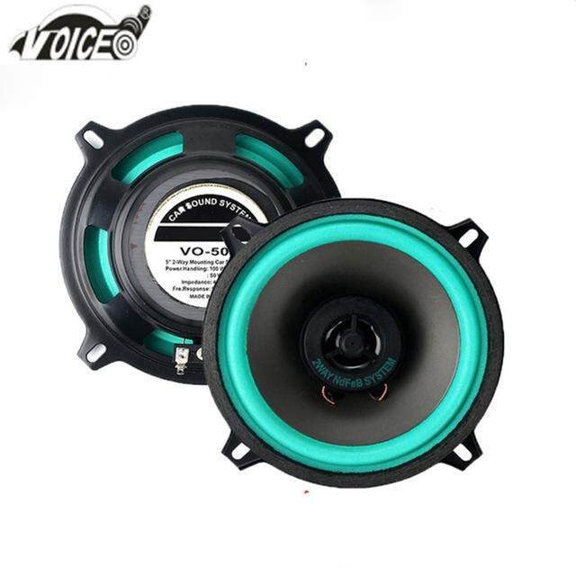 Automotive Speakers - Buy Automotive Speakers at Best Price in ...