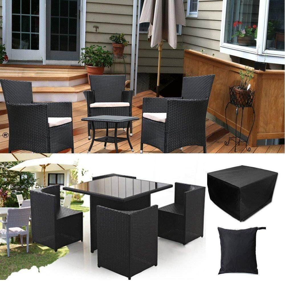 Furniture Products With Best Online Price In Malaysia Atasan Casual Wanita Rc686