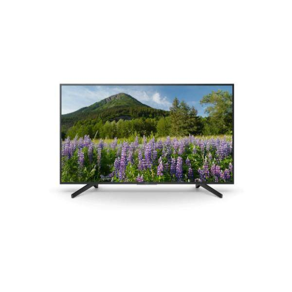 Sony X70F 49 Inch 4K Ultra HD HDR LED Smart TV SNY KD49X7000F
