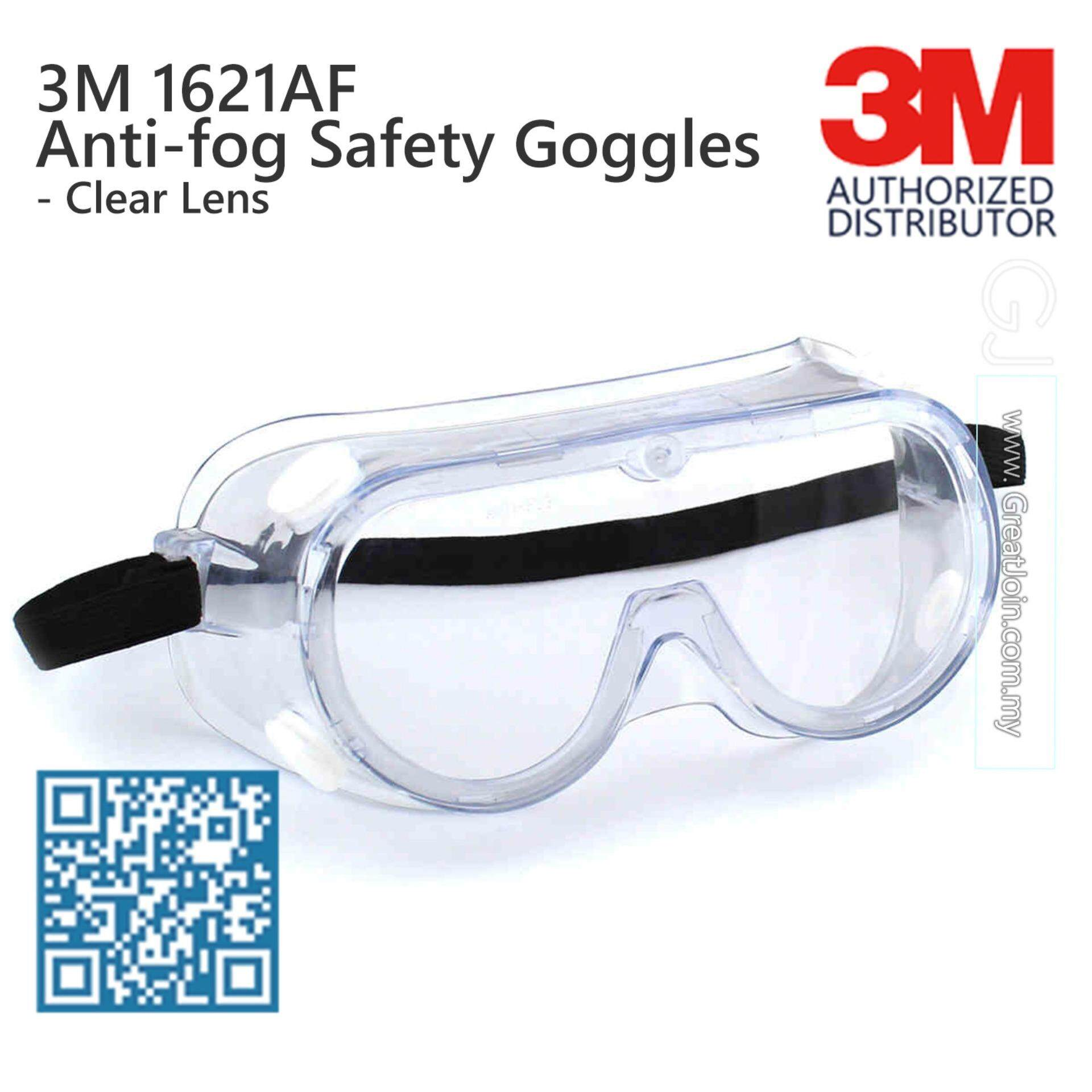 dcce4e98031 3M Home Eye Protection price in Malaysia - Best 3M Home Eye ...