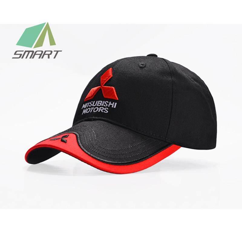 Men s Hats   Caps - Buy Men s Hats   Caps at Best Price in Malaysia ... d2f15ce768dd