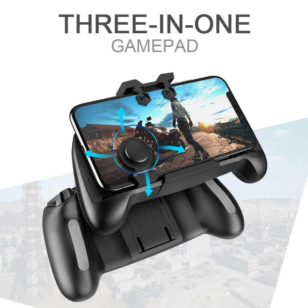 Playstation Consoles Buy At Best Price In Ps4 Slim 500gb Cuh 2006a Jet Black Hits Bundle Psn 3 Bulan 4 Game Nicetoempty Multi Functional Phone Radiator Cellphone Cooler Stand Holder Portable Pad Cooling Fan Gamepad