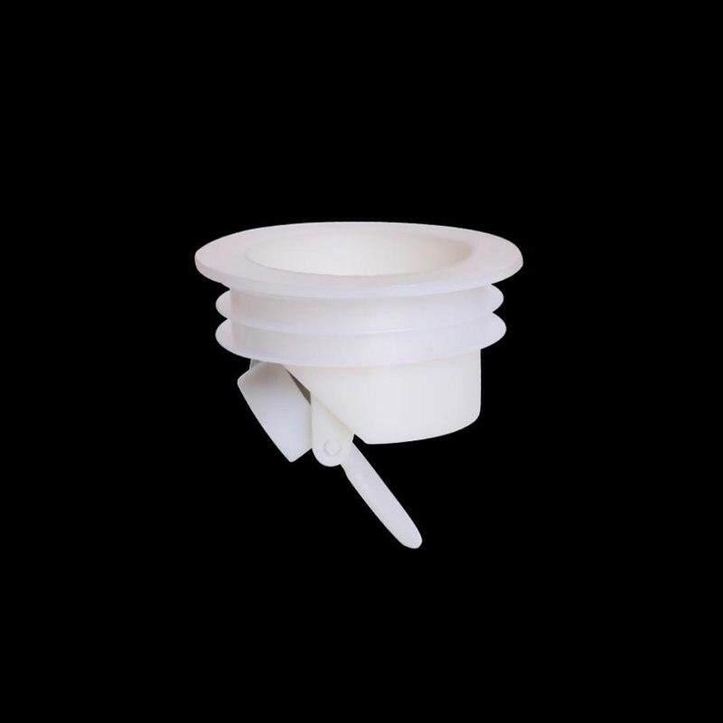 Drain Corey Bathroom Balcony Sewer Pest Control Anti-smoke Deodorant core Flood Drain