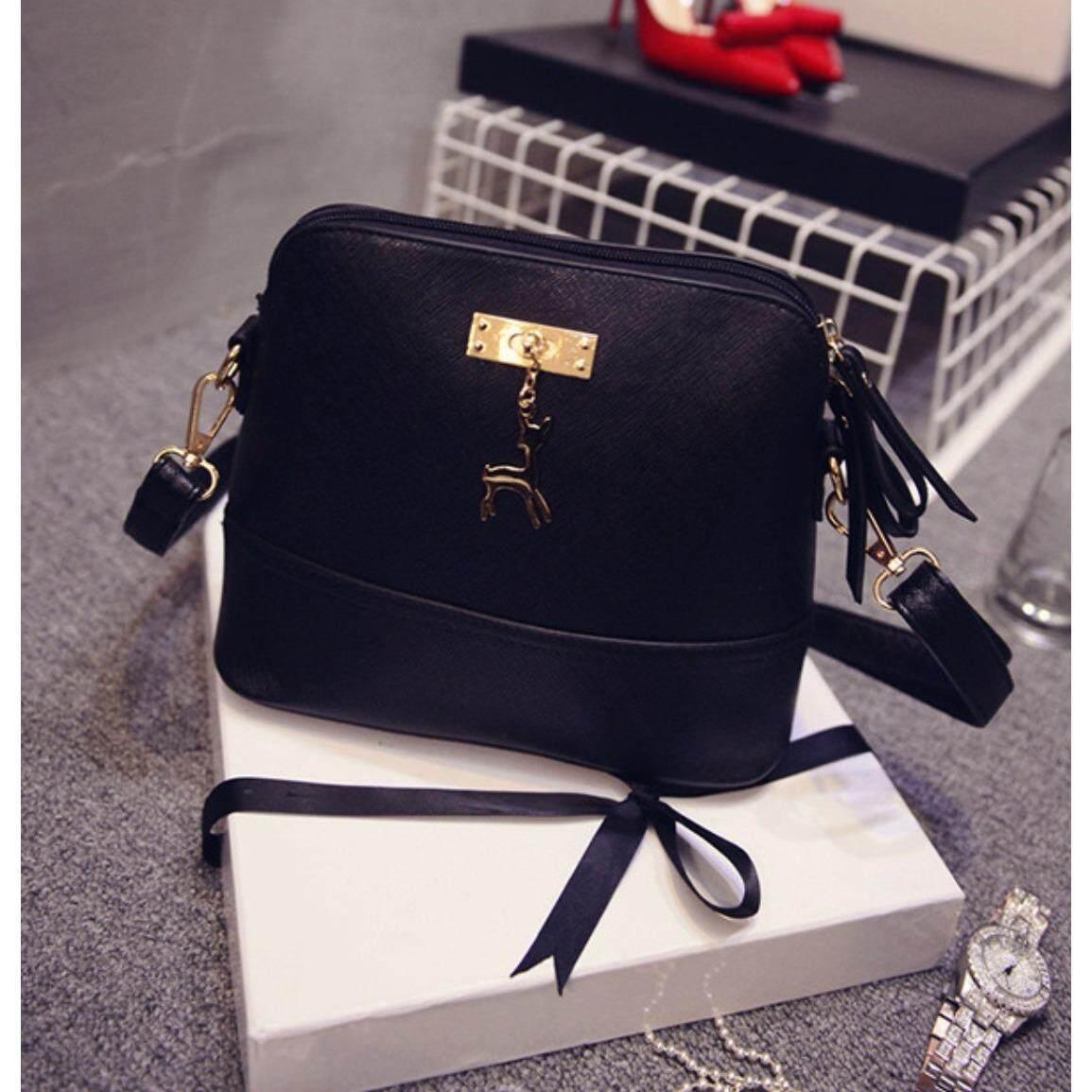 Women Clutches Buy At Best Price In Malaysia Www Tas Lacoste Zip Basic Special Colours Elina Handbag Wanita Curvy Crossbody Des100