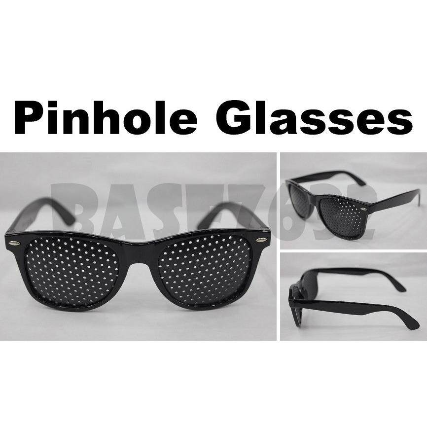 Men Eyeglasses - Buy Men Eyeglasses at Best Price in Malaysia | www ...