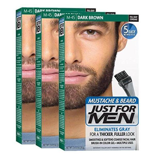 JUST FOR MEN - Buy JUST FOR MEN at Best Price in Malaysia | www ...