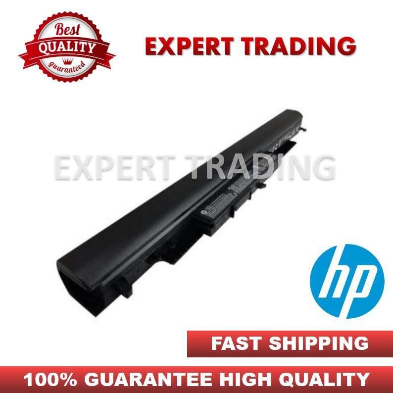 HP 14-AC 14-AF 15-AC HSTNN-LB6V HS04 HS03 Laptop Battery Malaysia