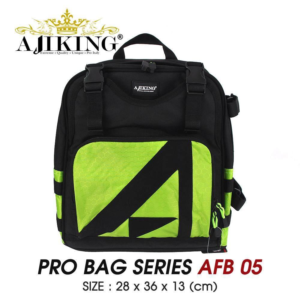 f698da40cb Ajiking - Buy Ajiking at Best Price in Malaysia
