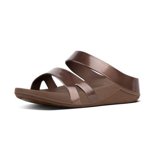 96088081631c3 Fitflop Official Store - Buy Fitflop Official Store at Best Price in ...