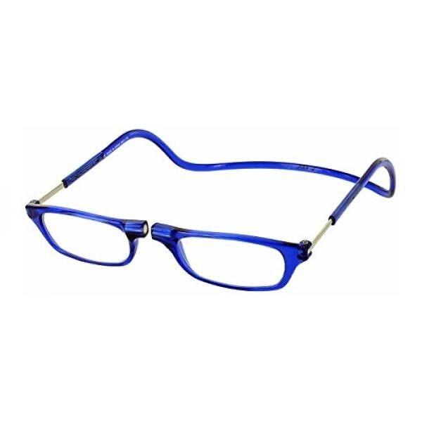 7f0ea1b0f4c CliC Eyewear price in Malaysia - Best CliC Eyewear