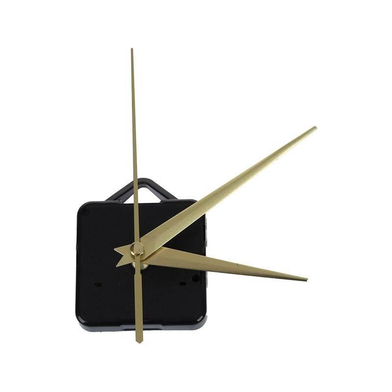 Replacement 3 mm Clockwork Accessories/ Parts Hands Quartz Black Malaysia