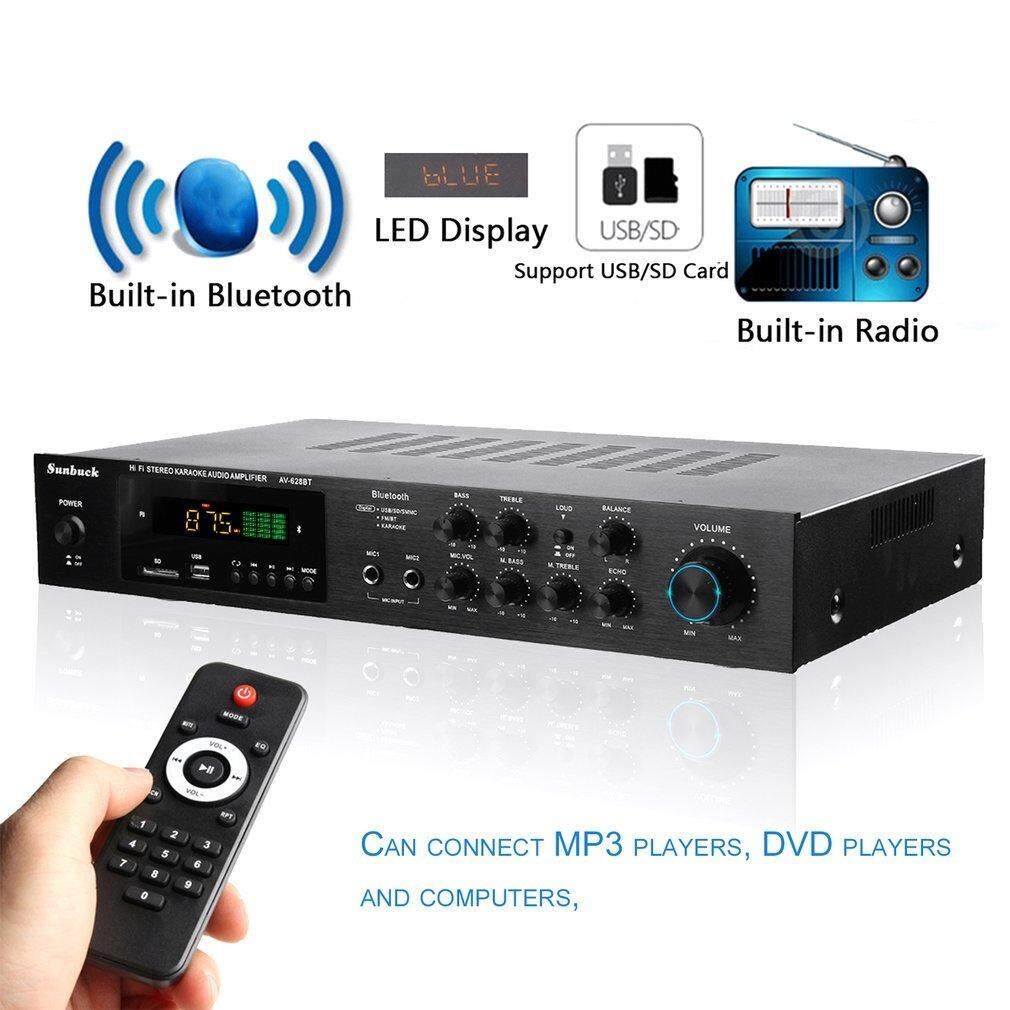 Shop Home Audio Amplifiers Av Receivers Buy 2sc5200 And 2sa1943 High Fidelity Power Transistor 220v 5 Channel Bluetooth Hi Fi Amplifier Stereo Surround Sound Karaoke