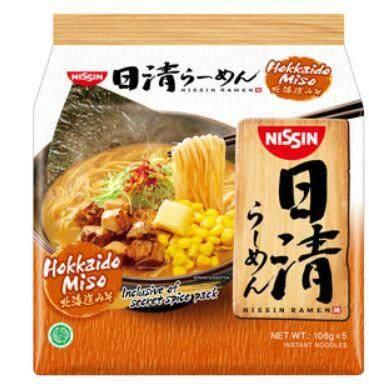 Nissin - Buy Nissin at Best Price in Malaysia | www lazada com my