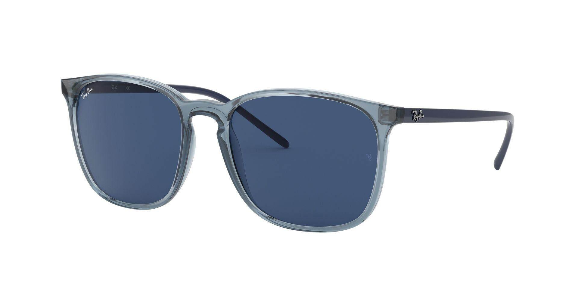 b295dd4e06 Ray-Ban Men Sunglasses price in Malaysia - Best Ray-Ban Men ...