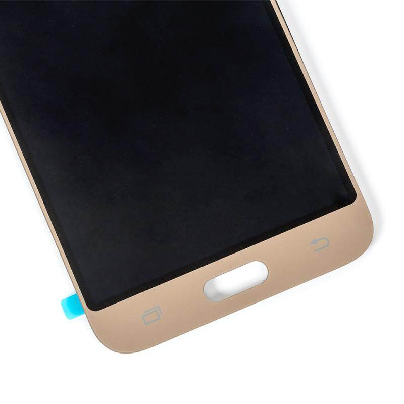 LCD For Samsung Galaxy J3 2016 j320 J320A J320F J320M J320FN J320H Full LCD  Display+Touch Screen Digitizer 100% Tested with Free Repair Tools, Can
