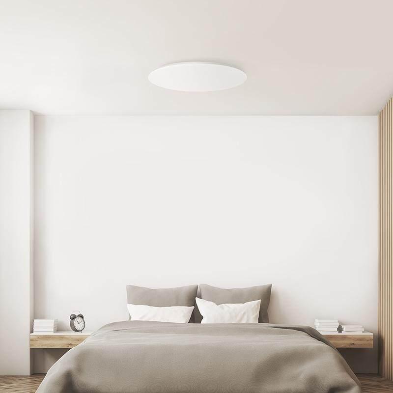Yeelight Jiaoyue 480 Smart Wifi Bluetooth Control Led Ceiling Light 200 240v