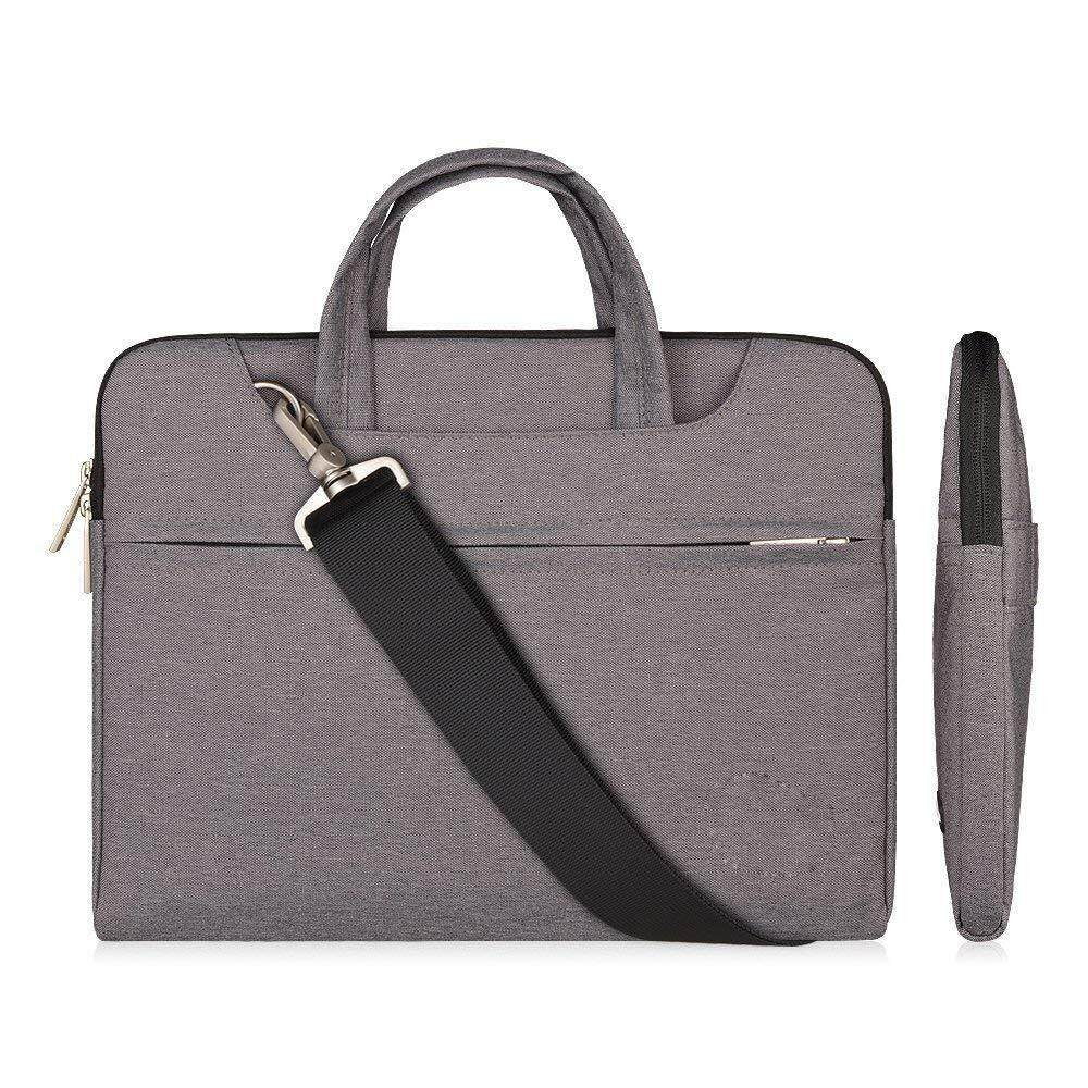 Laptop Bags 3 Buy At Best Price In Malaysia Www Tas Asus Original 13 133 Inch Shoulder Bag Sleeve Case For Macbook Pro