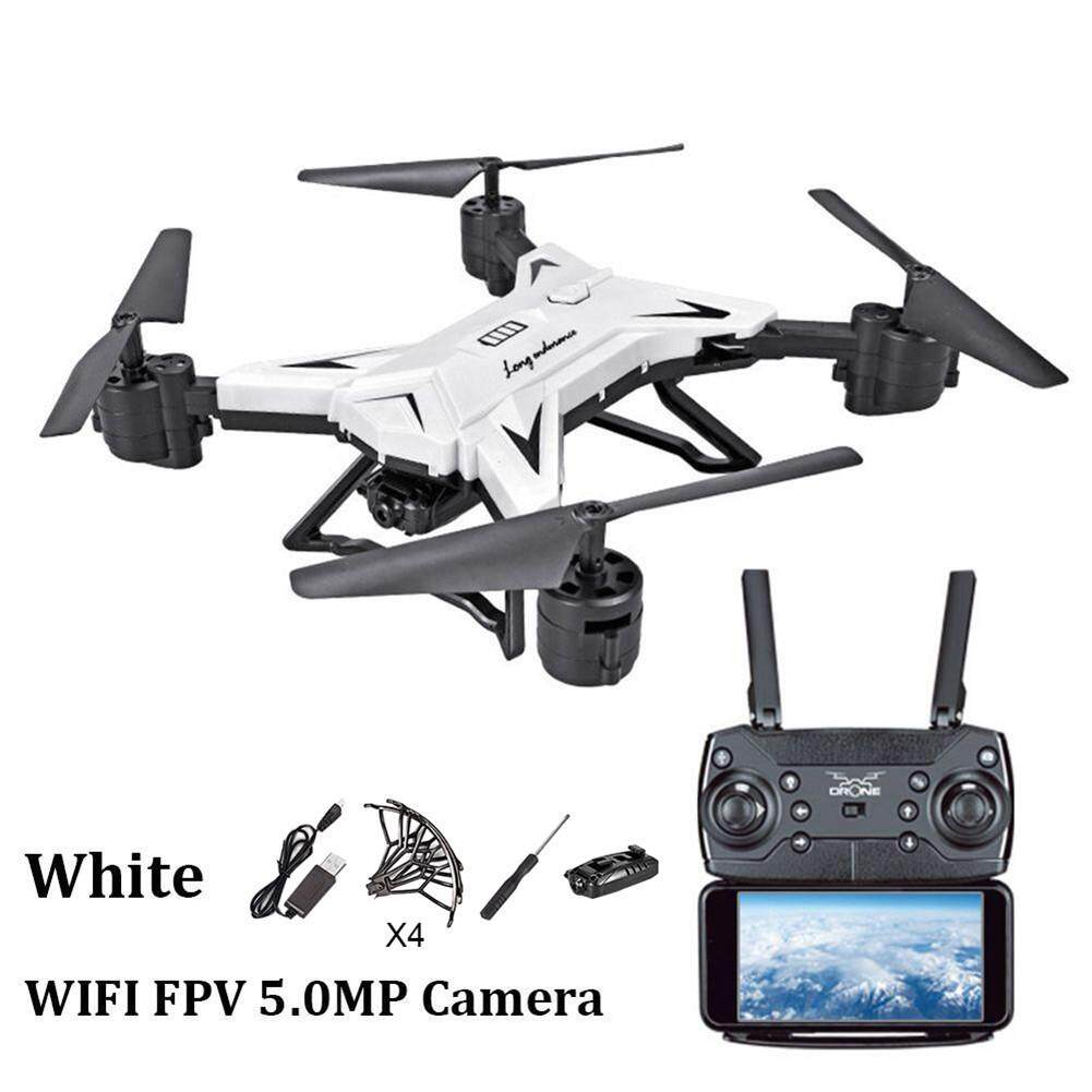 Drones Accessories For The Best Prices In Malaysia Circuithelp Lithium Ion Battery 37v 2000mah Ky601s Long Life Folding Aerial Photo Drone Altitude Hold Four Axis Aircraft Wifi Image