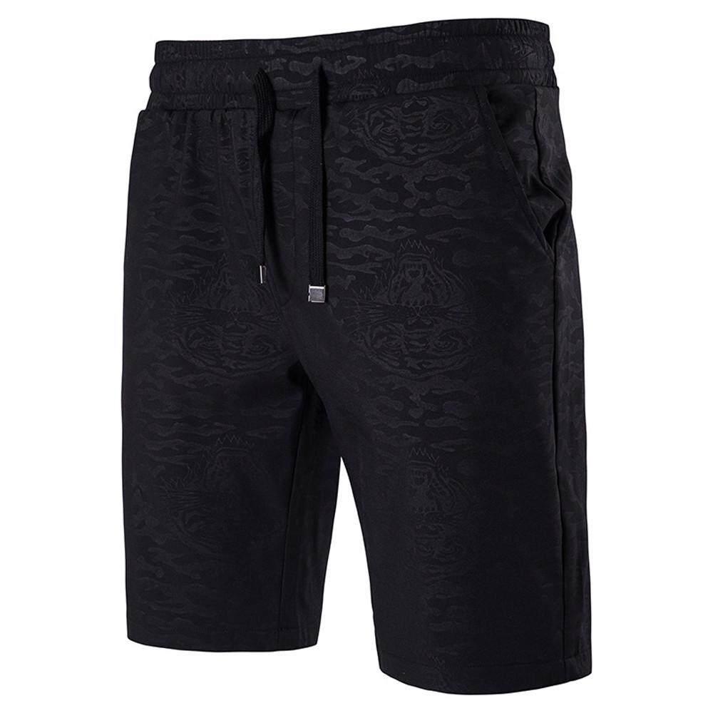 f0f7e159af7f Men's Clothing - Pants - Buy Men's Clothing - Pants at Best Price in ...