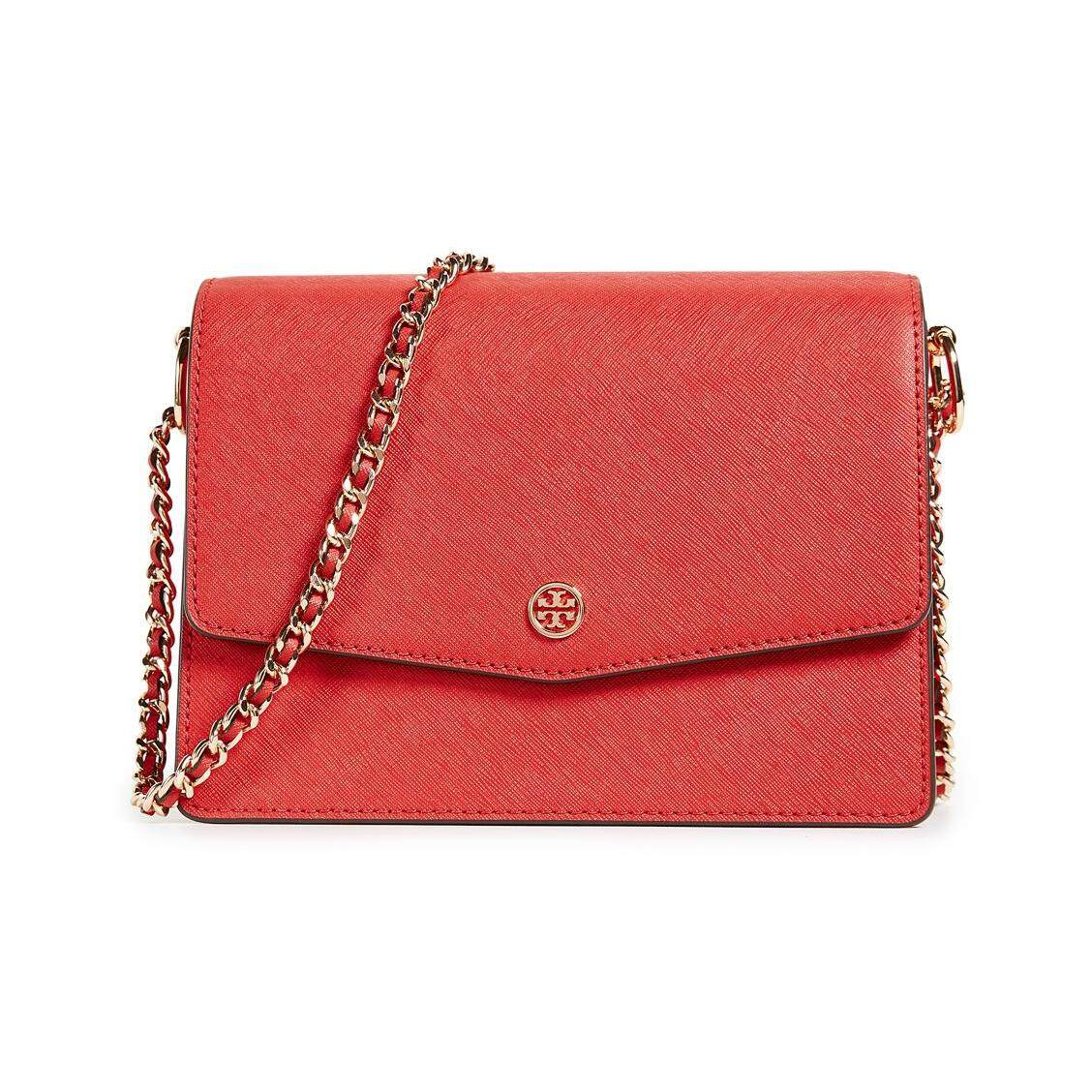 e89effe2923 Tory Burch Women Bags price in Malaysia - Best Tory Burch Women Bags ...