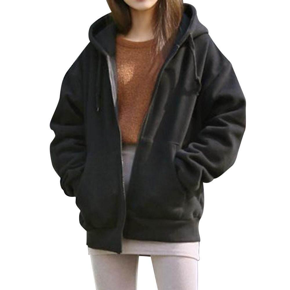 70ba8ba06385 Women s Winter Jackets   Coats - Buy Women s Winter Jackets   Coats ...