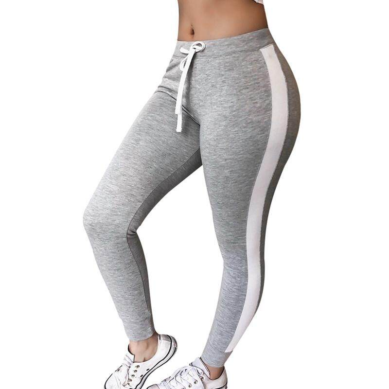 cb95fe116b6c7 BZY Women Push Up Yoga Leggings Fitness High Waist Sport Gym Jogging Pants  Trousers