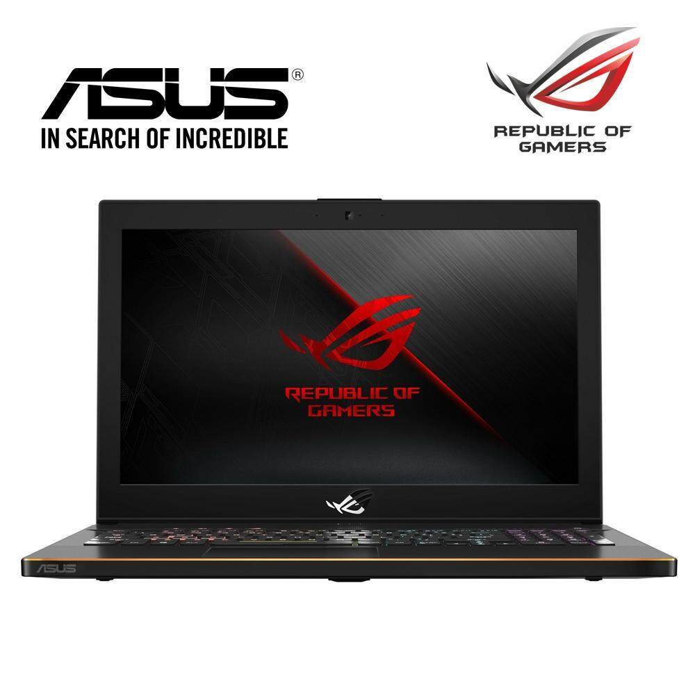 Super Shopaton Sale Traditional Laptops Dell Inspiron 3467 Notebook Black Ci3 6006u 4gb 500gb Amd 2gb Windows 10 Ops Asus Rog Zephyrus M Gm501g Sei006t 156 Gaming Laptop I7 8750h 16gb 256gb Ssd 1tb Hdd Nv Gtx1070 8gb W10h