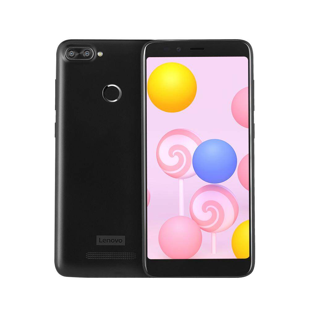Shop Lenovo Mobiles Tablets Deals Lazada Malaysia S850 Quadcore Processor K320t 2gb Ram 16gb Rom 4g Smartphone Qualcomm Snapdragon 625 Quad Core
